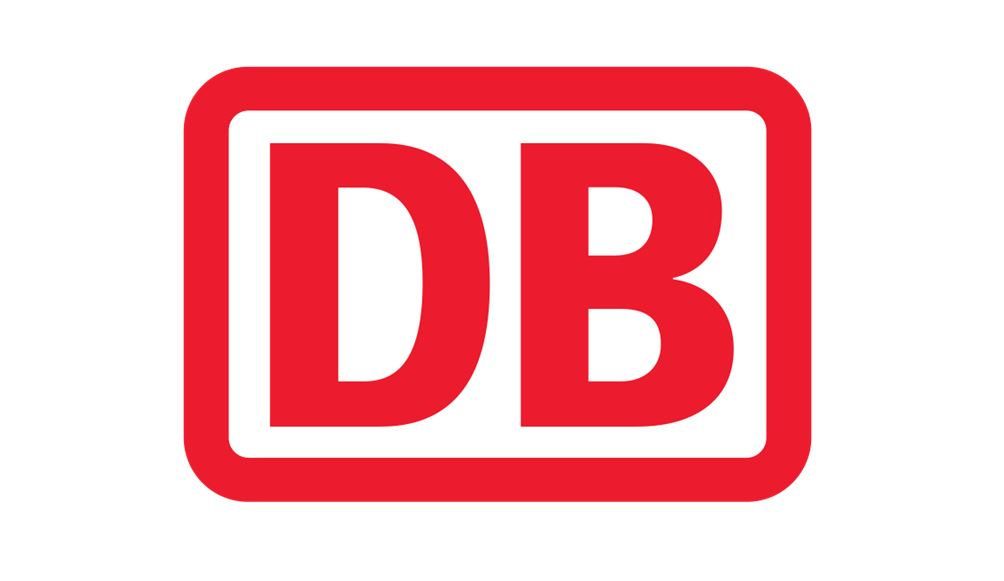 Bahn db Handy Ticket