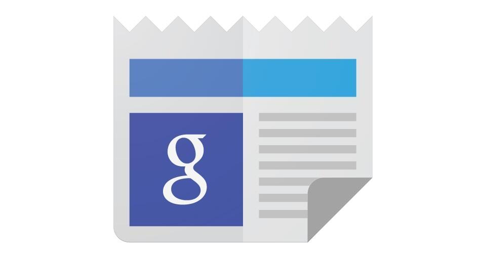 Android apk app Google News Update Wetter