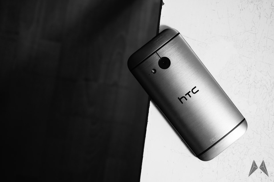HTC m9 MWC2015 ndroid one smartwatch