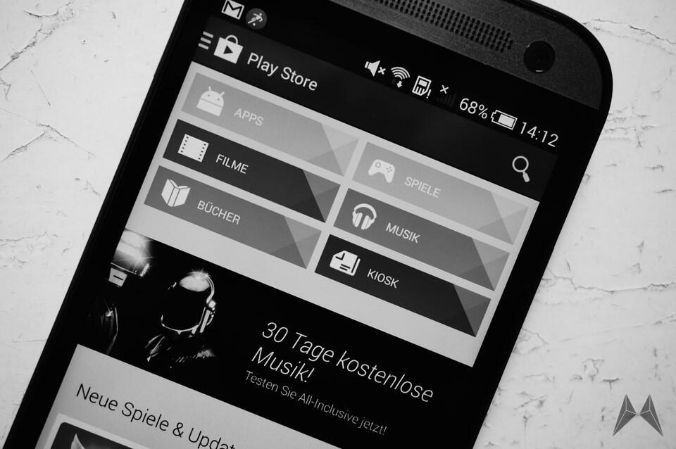 apk app Business Enterprise Google Play Store play store Update