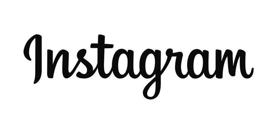 2 faktor authentifizierung Android instagram iOS