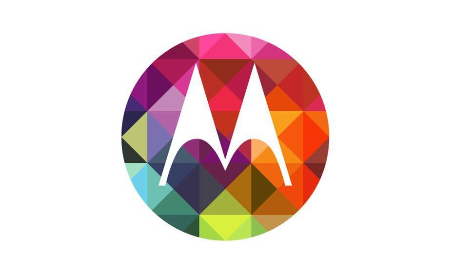 2014 Android moto Moto G Motorola ota Update