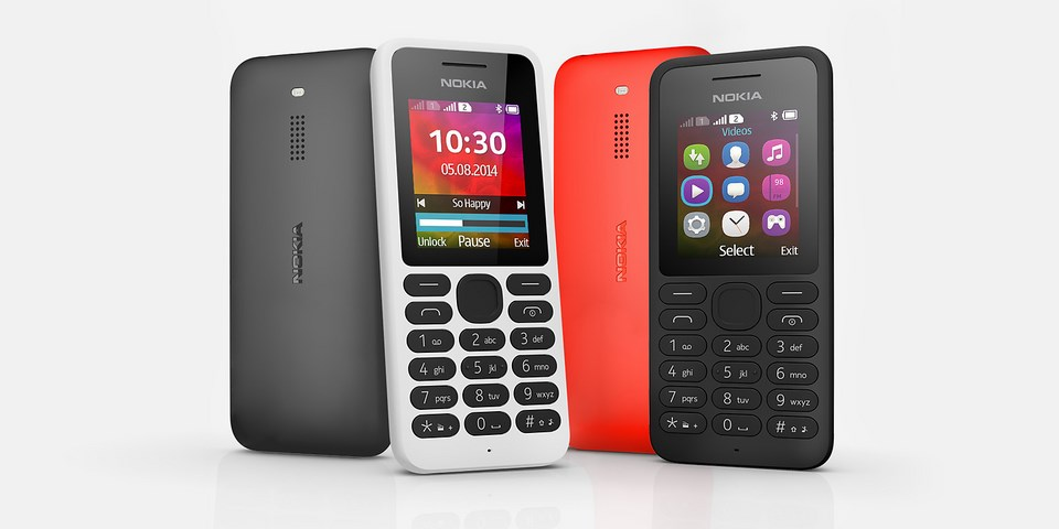 günstig Handy Nokia