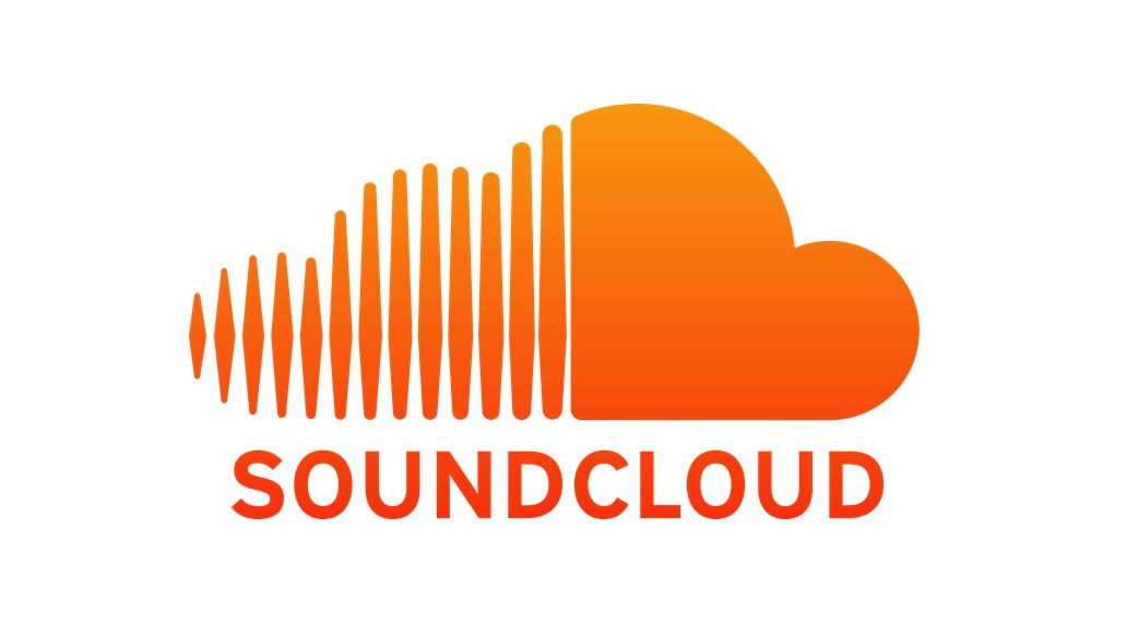 Android Apple dienst iOS Musik soundcloud streaming Zukunft