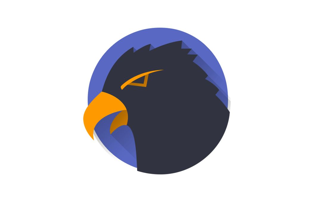 Android app lollipop Talon twitter Update
