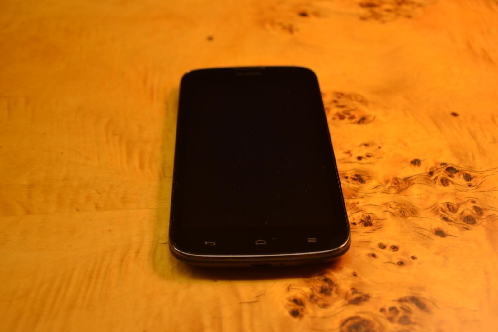 Android einsteiger Huawei MediaTek mittelklasse Smartphone Testbericht