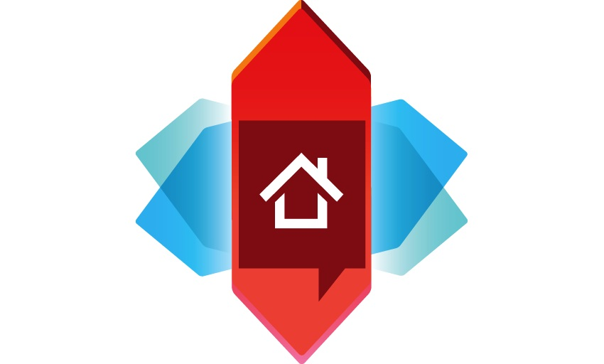 Android apk beta launcher nova