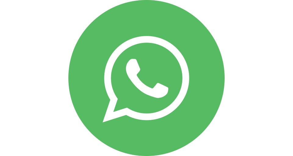 dienste iOS Messenger Update whatsapp