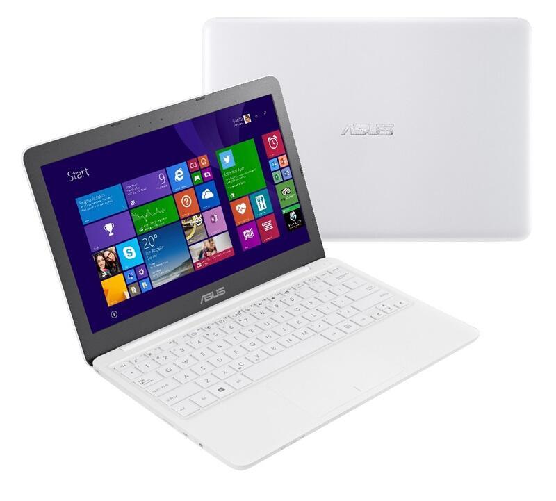 Asus ASUS EeeBook X205 EeeBook X205 laptop Netbook Windows