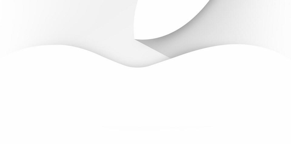Apple iOS virtuelle realität vr