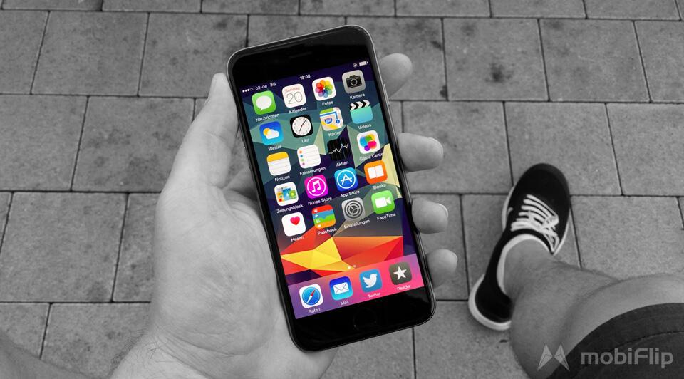 Apple Display iOS iphone oled Samsung