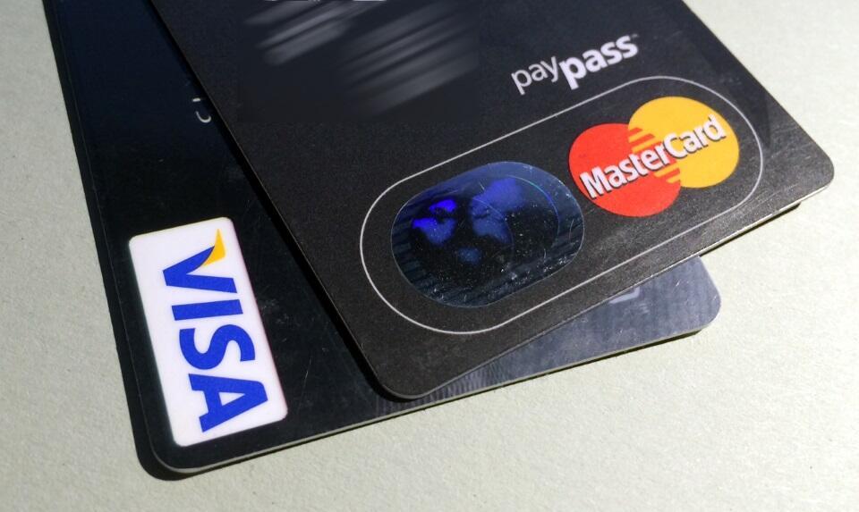 1 cc geld konto kreditkarte nfc Sicherheit
