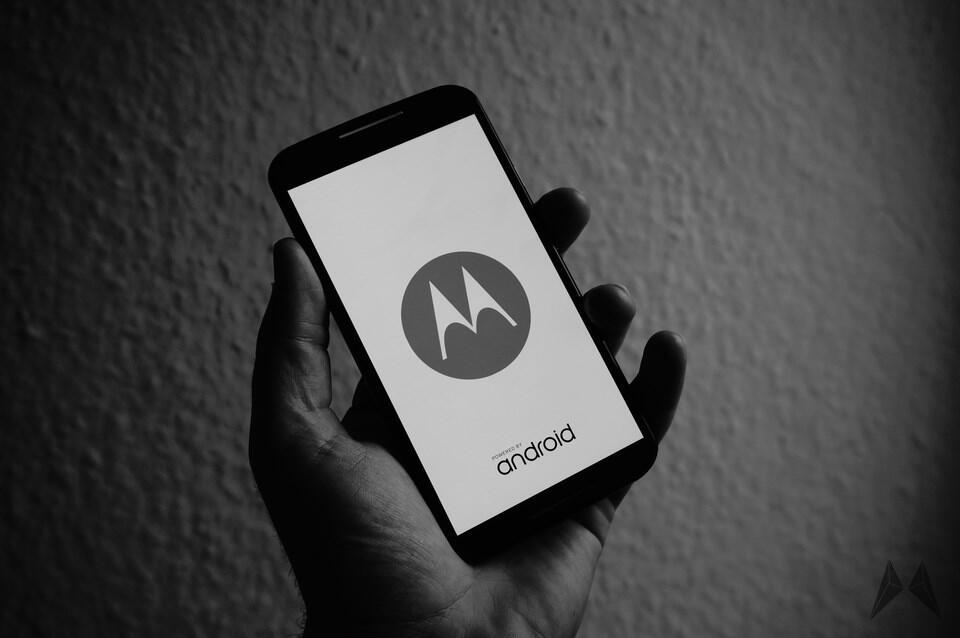 2014 Android Moto X Motorola ota Update