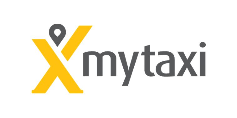 Android Apple deal dienste iOS KFZ match mytaxi