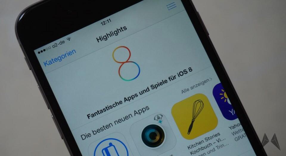 Apple iOS iphone siri