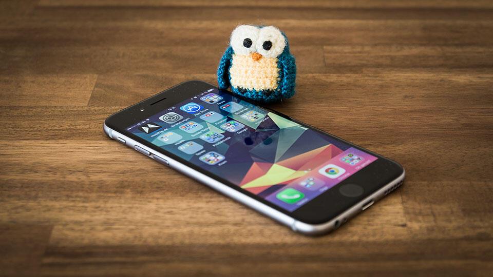 Apple iOS iphone tunein Update Yelp