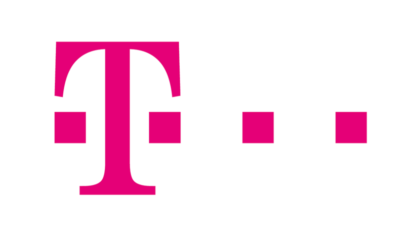 Android Apple streaming StreamOn Telekom
