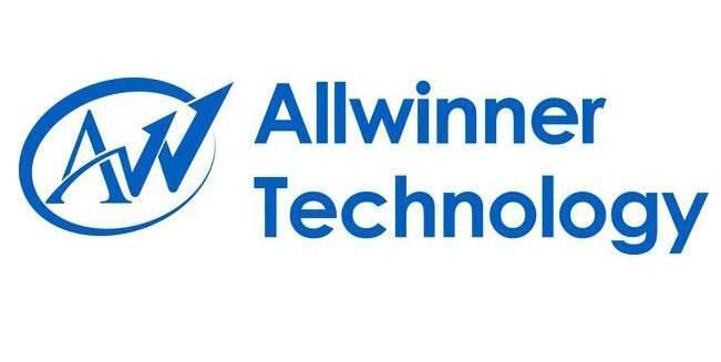 4k Allwinner Android prozessor Smartphones SoC