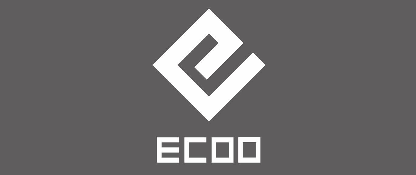 Android China ECOO Mobile Smartphone Startup