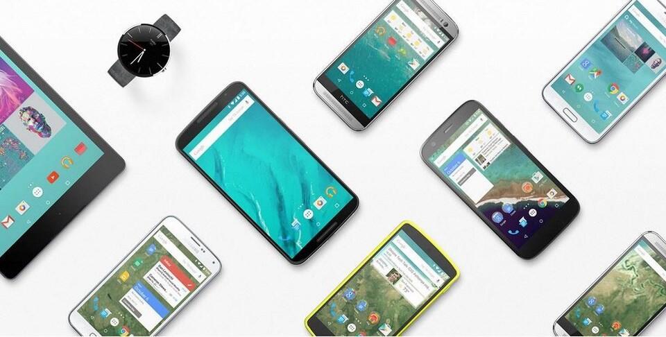 Android Android Lollipop LG LG G3 lollipop Motorola Motorola Moto X Samsung Samsung Galaxy S4