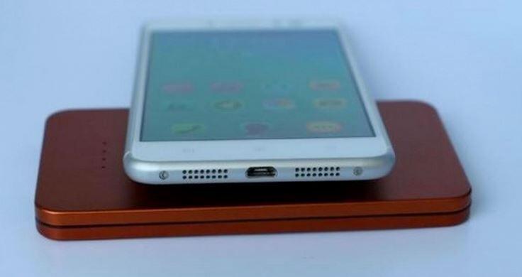 Android iphone lenovo sisley