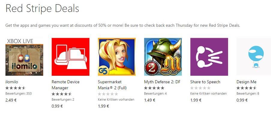 supermarket mania 2 online spielen
