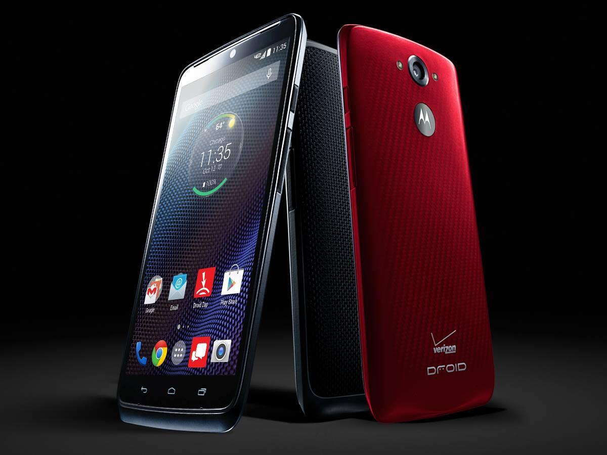 akku Android Droid Turbo Moto Maxx Motorola