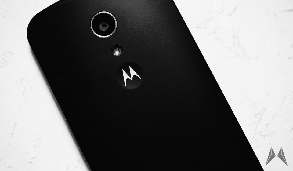 Android G lollipop moto Motorola Update