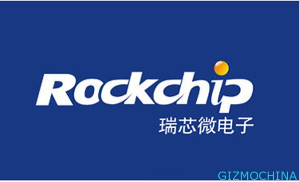 intel prozessor Rockchip SoC