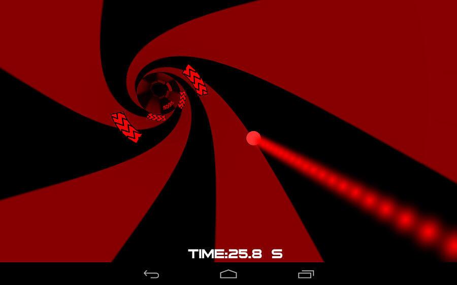 amazon Android games Gratis-App des Tages Spiele