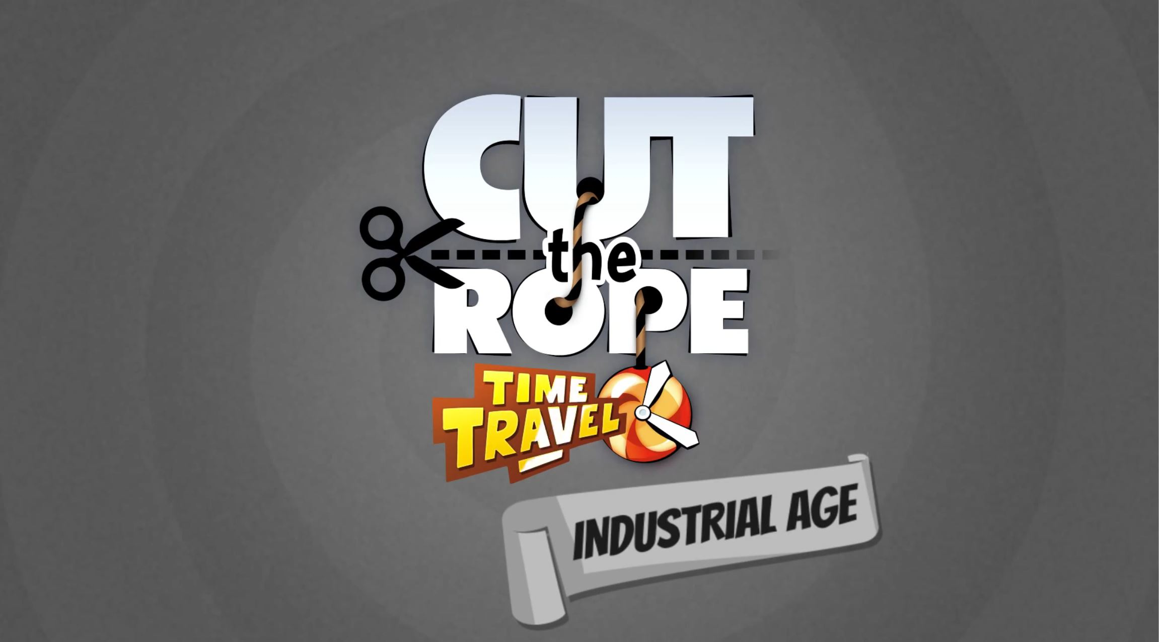 Android Cut the Rope games iOS zeptolab