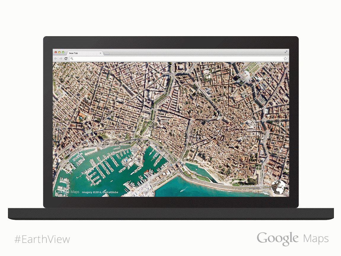 chrome Google Google Chrome Google Earth google maps