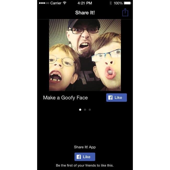 facebook gefällt mir like Netzwerk social