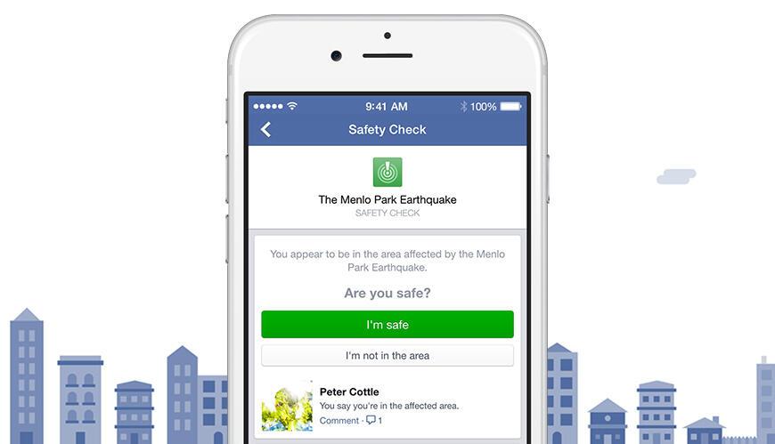 facebook social social network Soziale Netwerke