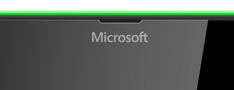 Lumia marke microsoft Nokia Windows Phone wp
