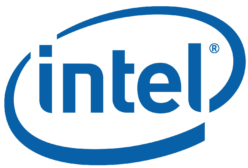 intel Intel Core M quartalszahlen