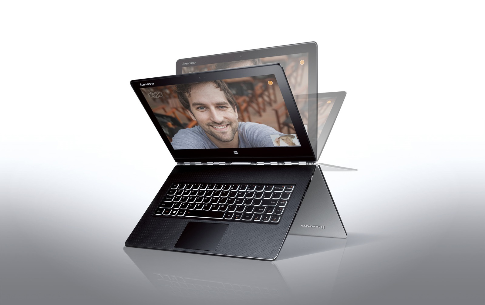 Core m lenovo lenovo yoga 3 pro notebook windows yoga 3 yoga 3 pro