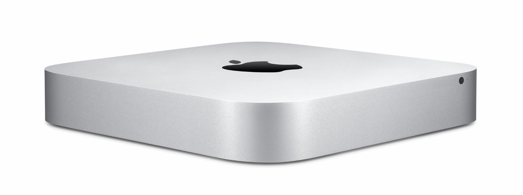apple der mac mini wird eine wichtige rolle in zukunft. Black Bedroom Furniture Sets. Home Design Ideas