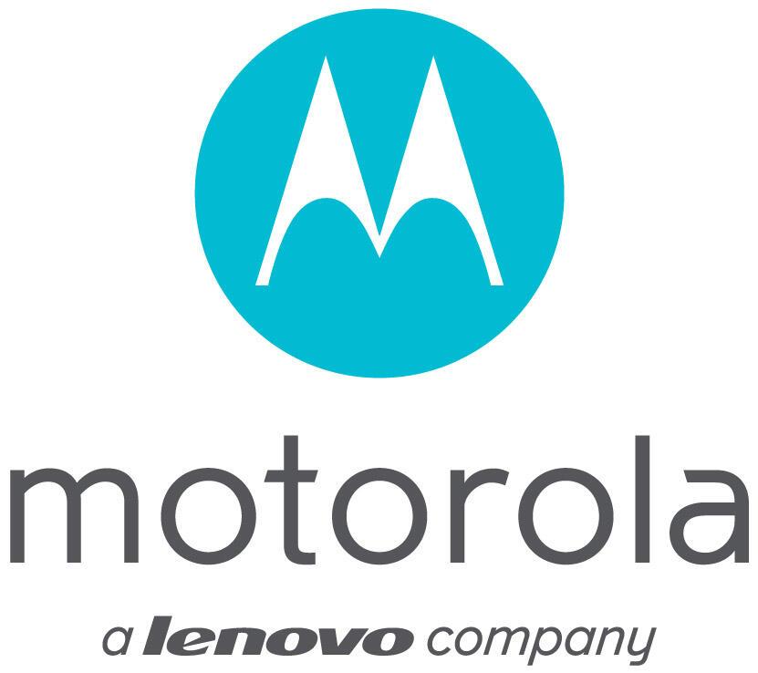 Android lenovo marke Moto by Lenovo Motorola