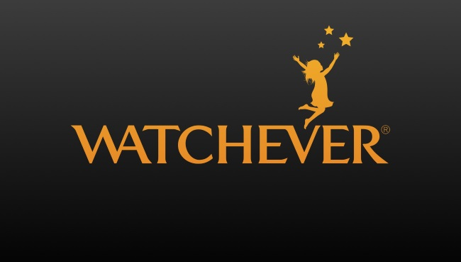 filme gratis serien streaming Watchever