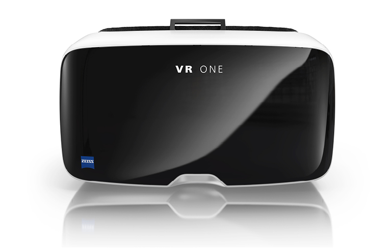 Augmented-Reality brille Gear VR Virtual Reality vr VR Brille Zeiss
