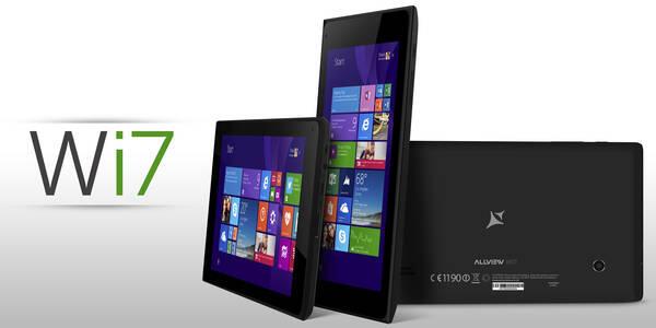Office 365 tablet Windows