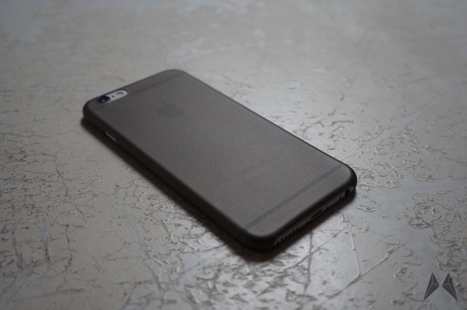 Apple case zubehör