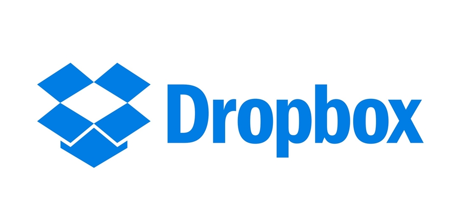 Android app cloud design dropbox Material Design Online-Speicher redesign Update