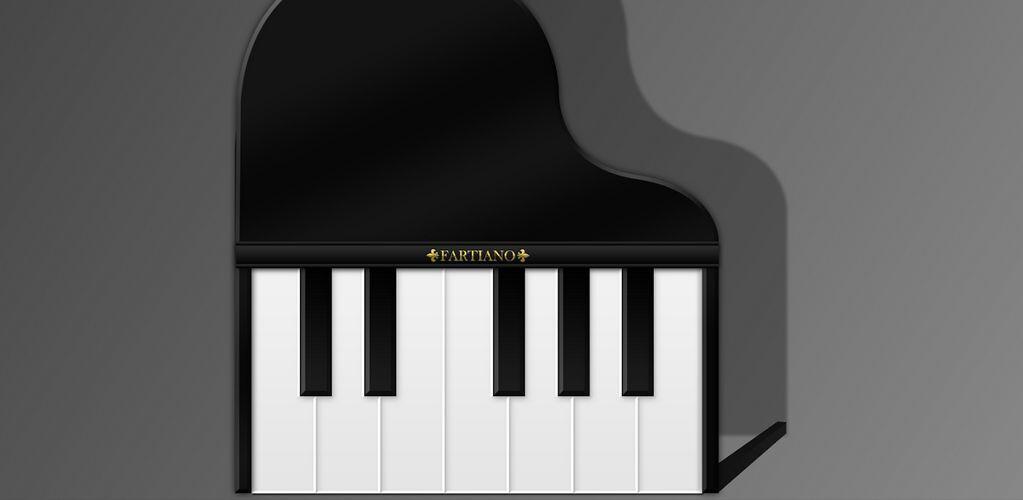 Android DDDWNB piano