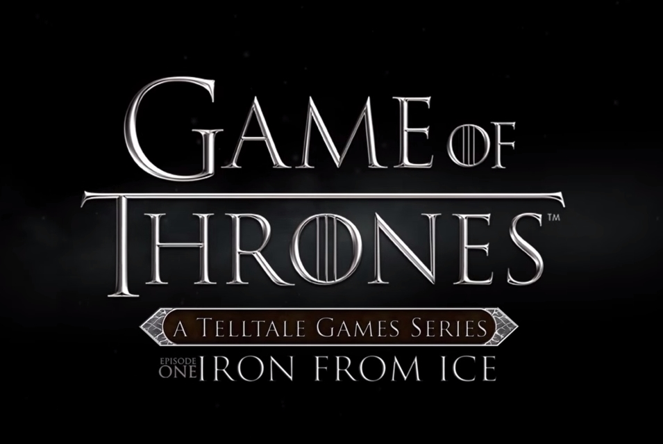 Android game of thrones iOS iron from ice offiziell Spiel