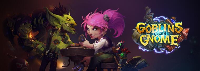 Android Blizzard erweiterung games Hearthstone Spiele tablet