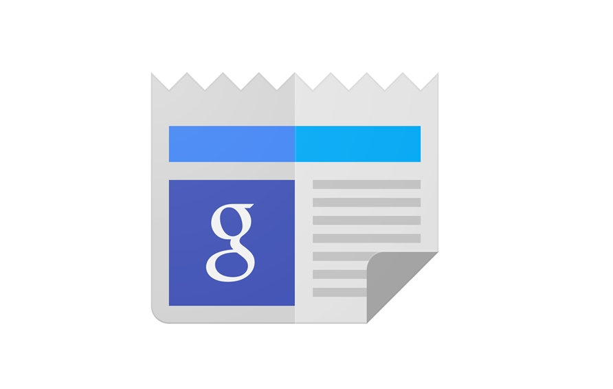 Google Google News News