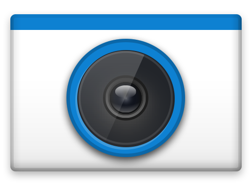 Android ap cam google play HTC Kamera