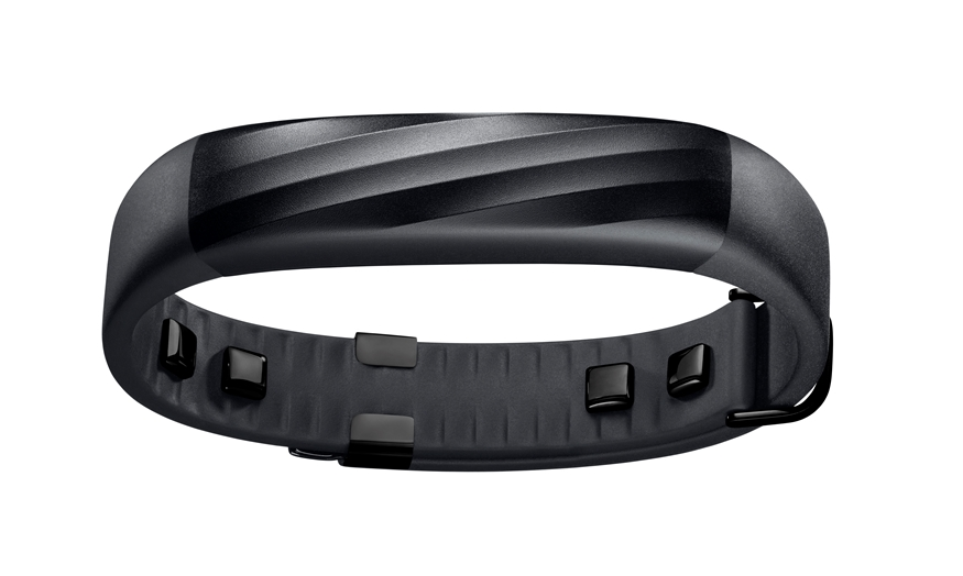 fitness jawbone up3